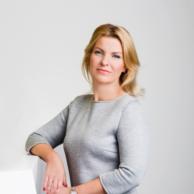 Izabella Zawodna