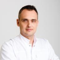 dr n. med. Piotr Zawodny