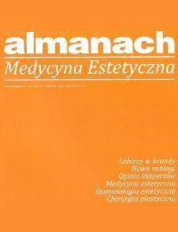 almanach 2012