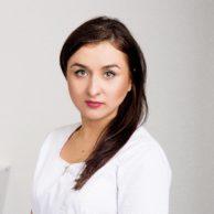 Małgorzata Głodek